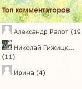 Top_mar16