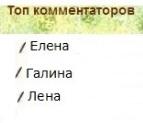top_apr