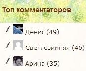 top_avgust