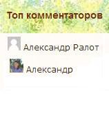 top_noya15