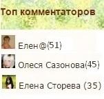 top_okt