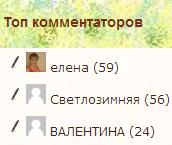 top_sentyabr