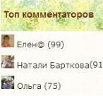 top_yanvar