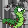 gusenica