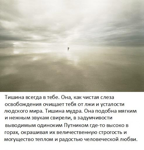 tishina_7