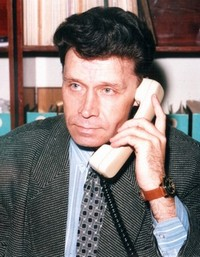 Nikolay_Dik
