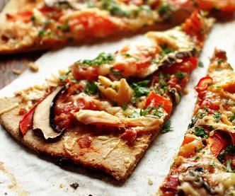 pizza_rz