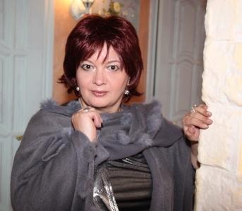 Irina_Semina1