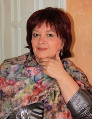 Irina_Semina2