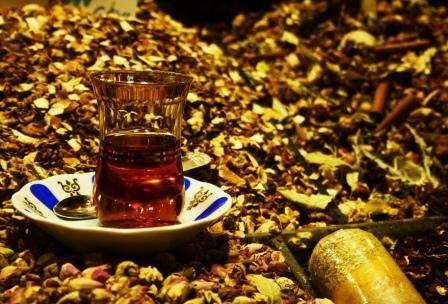 turezkiy_chay