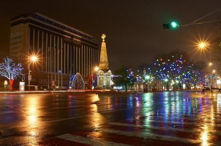 Krasnodar12