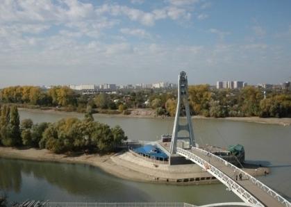 Krasnodar5