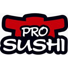 скачать игру про суши
