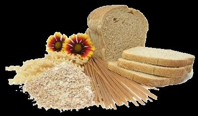 gluten (4)