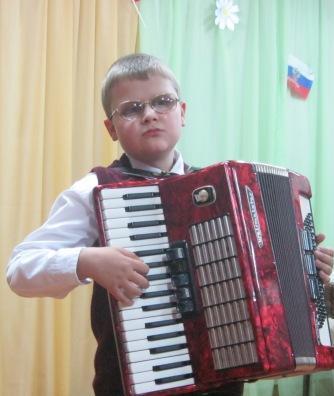 9_A_Stepanov_Aleksey