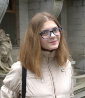18_C_Stolbova_Polina