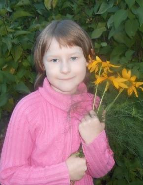 17_a_kirdyasheva_arina
