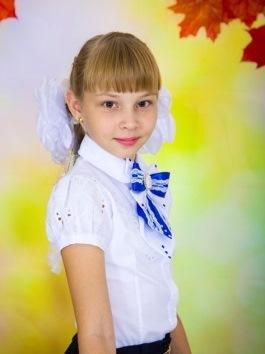 24_b_melnikova_anastasya