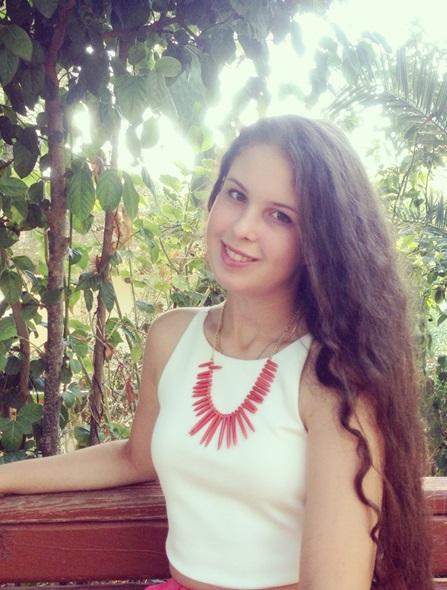 26_c_smirnova_anastasya
