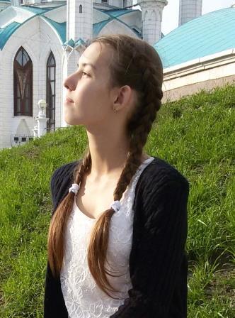27_c_korobyina_yulya