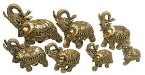 7-slonov1