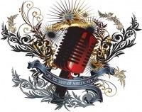 svobodnyjj-mikrofon