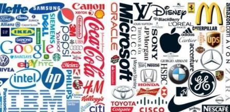 logo_mnogo