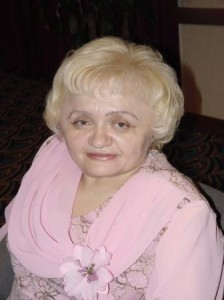 NBartkova