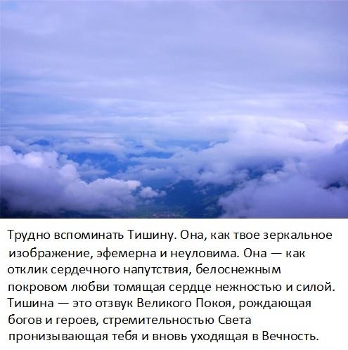 tishina_1