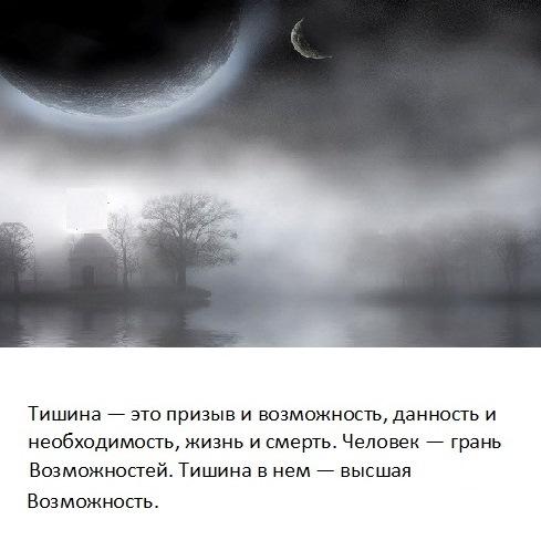tishina_11