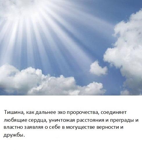tishina_8