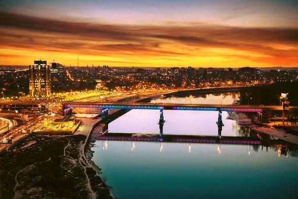 Krasnodar1