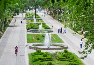 Krasnodar6
